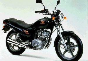 honda-cb250-92
